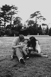 graham_family_254