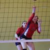 Club West Spring Tournament 14-2 Day2 77 0315