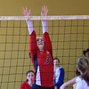 Club West Spring Tournament 14-2 Day2 73 0315