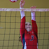 Club West Spring Tournament 14-2 Day2 79 0315