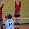 Club West Spring Tournament 14-2 Day2 76 0315