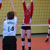 Club West Spring Tournament 14-2 Day2 75 0315