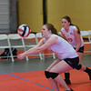 Club West Spring Tournament 14Mix Day2 72 0315