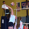 Club West Spring Tournament 14Mix Day2 09 0315