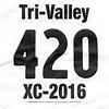 TVL Championships