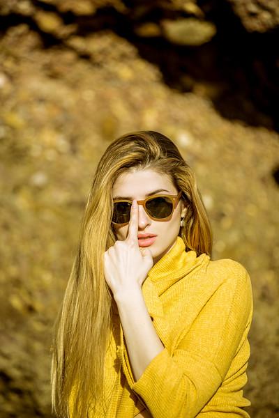 Cristina Ungureanu 591-Edit