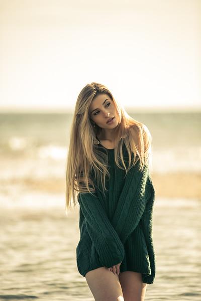 Cristina Ungureanu 312