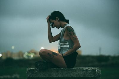 Filipa Mineiro 037