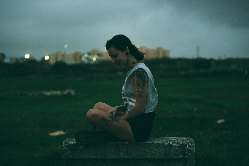 Filipa Mineiro 030