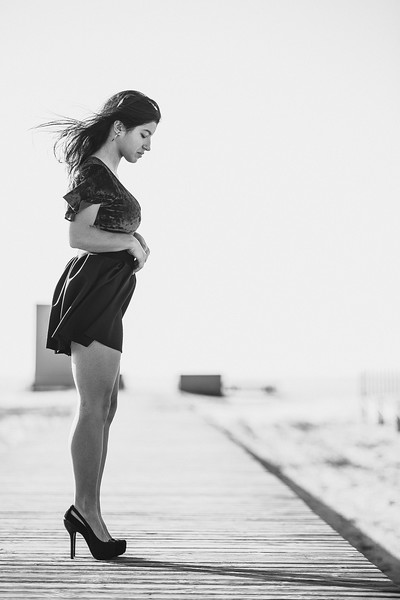 Joana Mendes 241