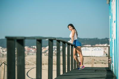 Joana Mendes 023
