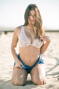 Joana Mendes 177