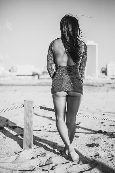 Joana Mendes 358