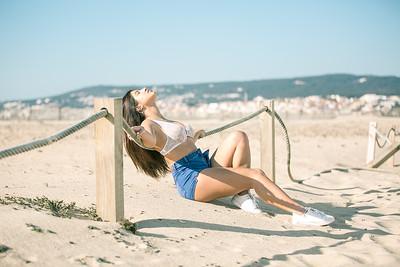 Joana Mendes 148