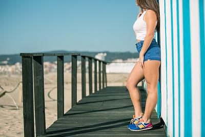 Joana Mendes 008