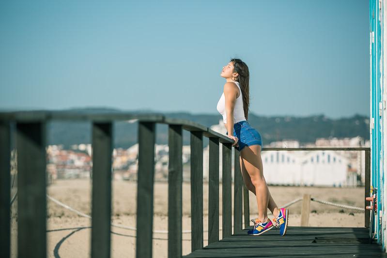 Joana Mendes 022