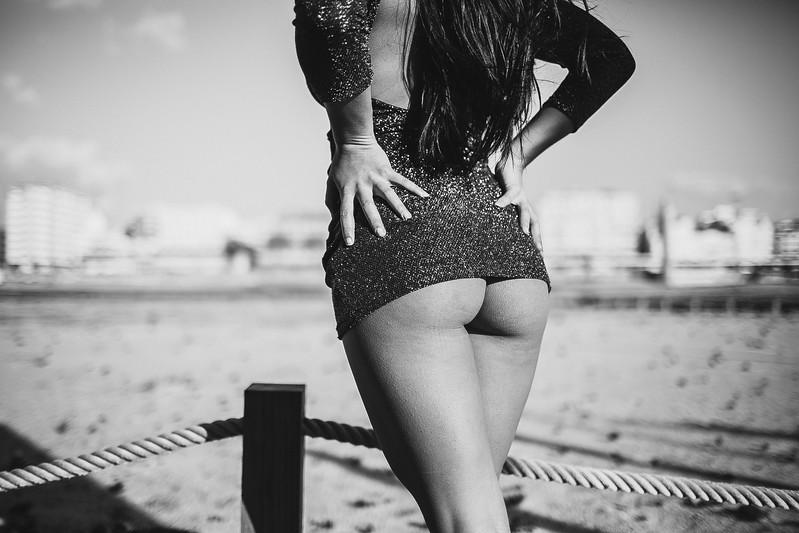 Joana Mendes 373