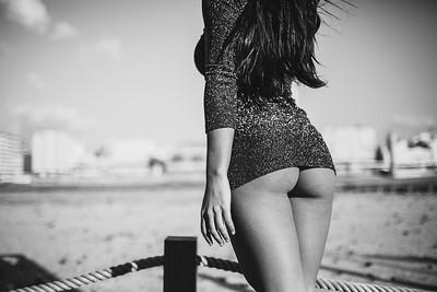 Joana Mendes 369