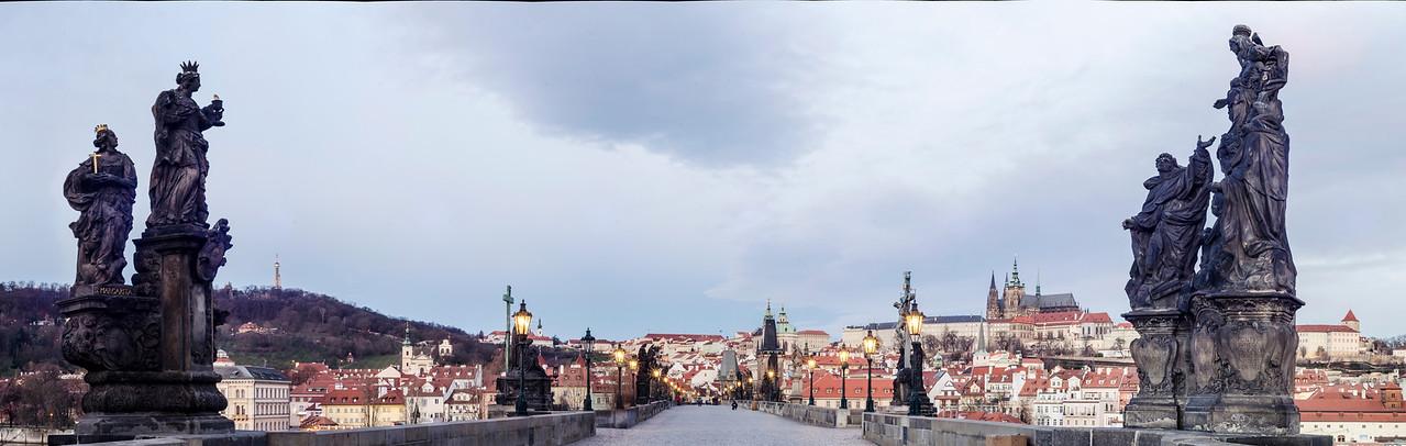FS1_7416 Panorama