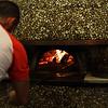 Pizza di Napoli!