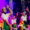 Best of Aboriginal dancing