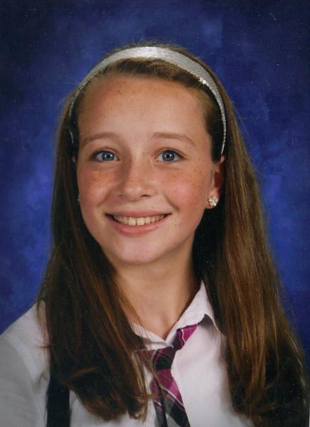 Hannah R headshot 2011 001