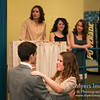 LuHigh Dinner Theater-7082