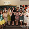 Lu High Dinner Theater Feb 2011 :