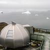 Hotel Actic, Ilulissat