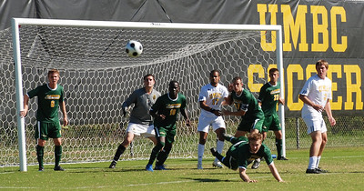 UMBC vs UVM_5955_GoalGroup
