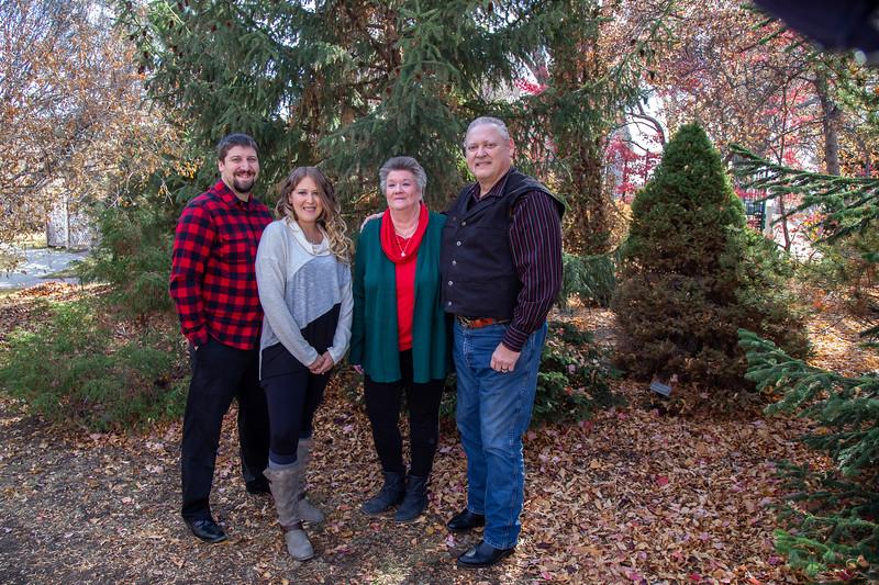 Vicki and Matt's Family 093