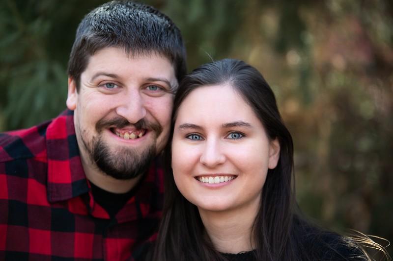Vicki and Matt's Family 004