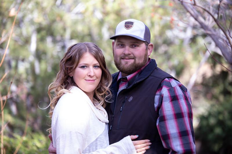 Vicki and Matt's Family 059