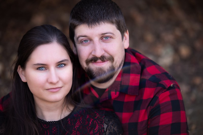 Vicki and Matt's Family 025