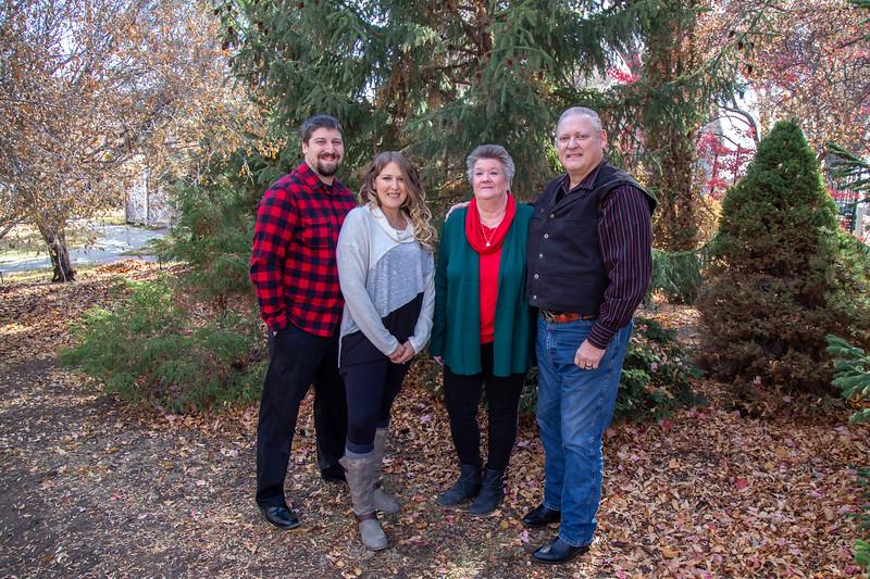 Vicki and Matt's Family 091