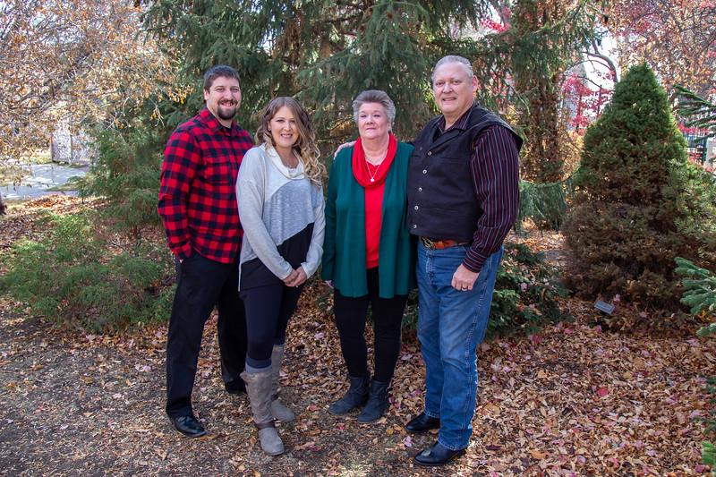 Vicki and Matt's Family 090
