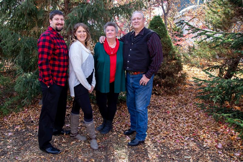 Vicki and Matt's Family 096