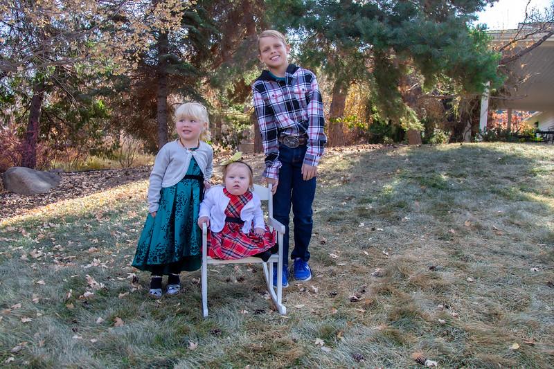 Vicki and Matt's Family 063