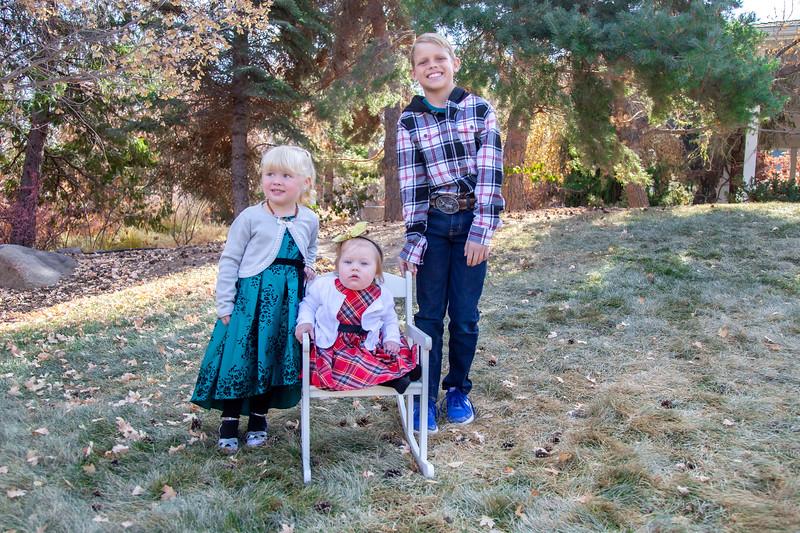 Vicki and Matt's Family 062