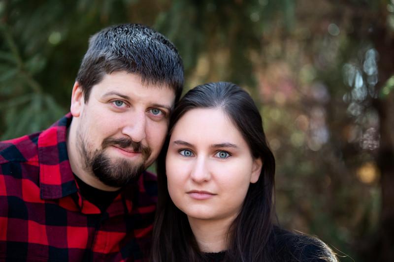 Vicki and Matt's Family 010