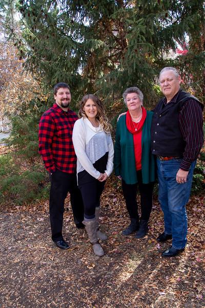 Vicki and Matt's Family 095