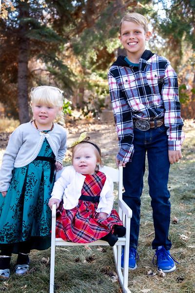 Vicki and Matt's Family 064