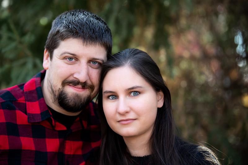 Vicki and Matt's Family 012
