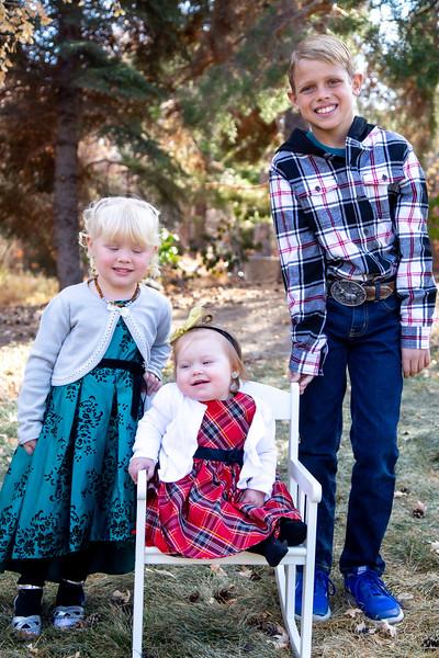 Vicki and Matt's Family 066