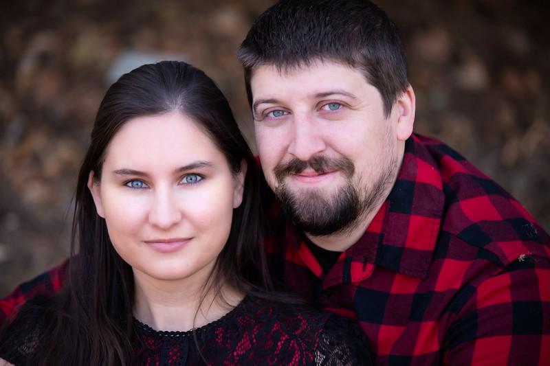 Vicki and Matt's Family 023