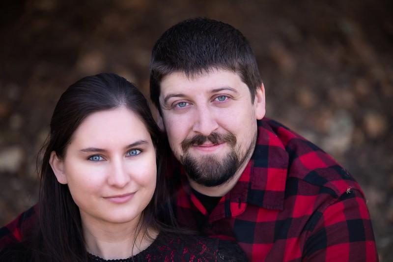 Vicki and Matt's Family 026