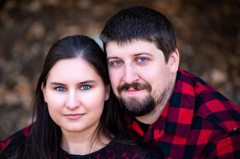 Vicki and Matt's Family 022