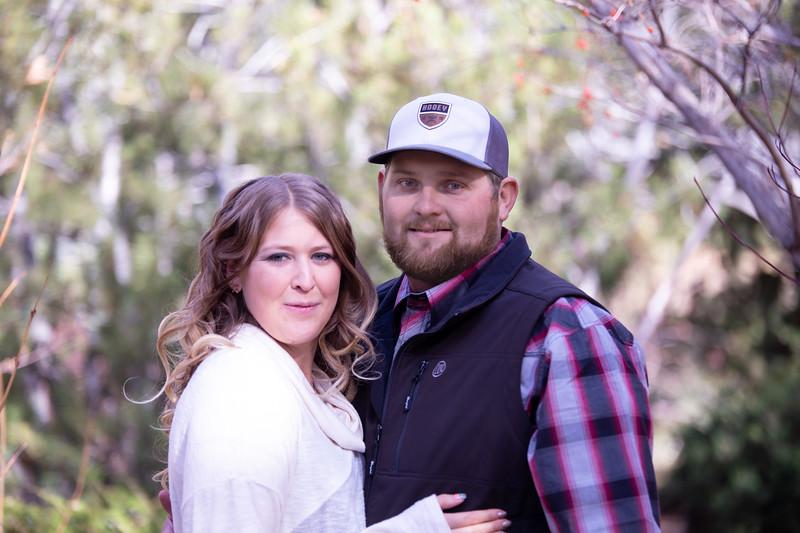 Vicki and Matt's Family 058