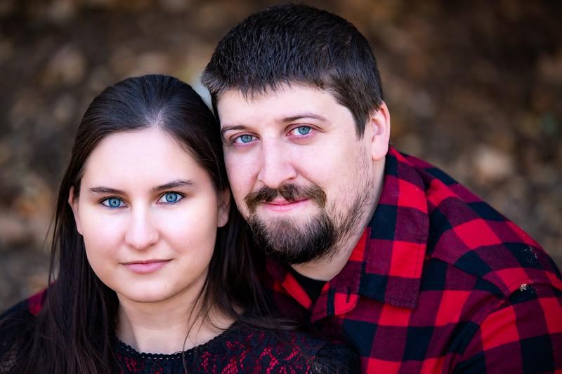 Vicki and Matt's Family 021