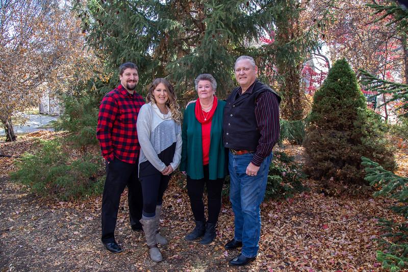 Vicki and Matt's Family 092